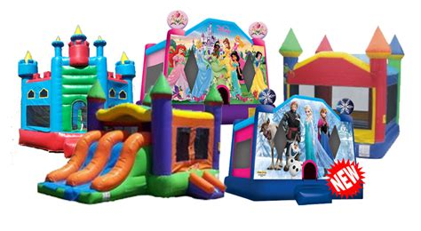 rent bouncy house buffalo bounce house rentals party in buffalo cheap inflatable rentals servicing