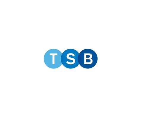 tsb removes application fee across product range