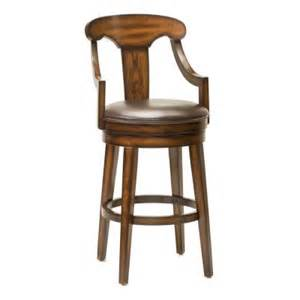 Discontinued Bar Stools Hillsdale Furniture Upton Bar Stool Discontinued 4499 830