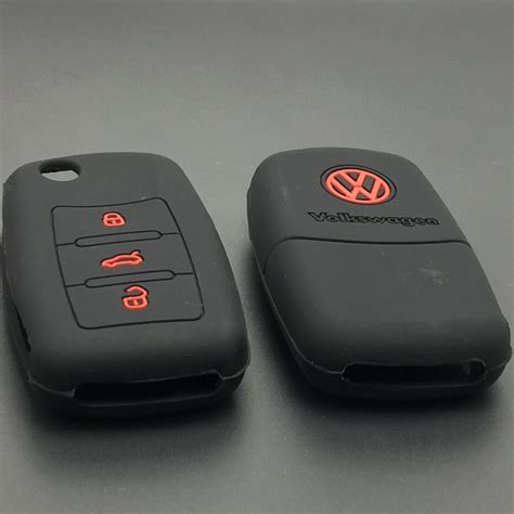 resetting vw key vw polo mirror picture more detailed picture about