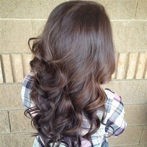1000 ideas about mocha hair colors on pinterest mocha 17 best ideas about mocha hair on pinterest medium length