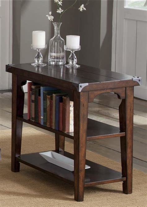 small living room end tables living room end tables furniture for small living room