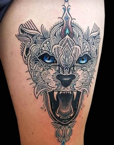 mosaic tattoo mosaic designs ideas and meaning tattoos for you