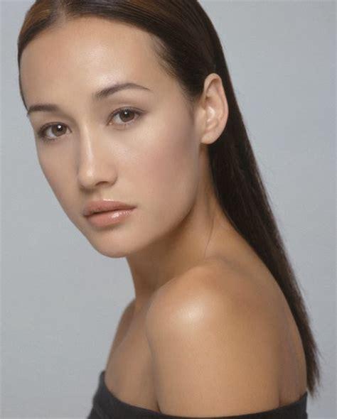 Aisya Syari 10 of mixed asian descent bicultural