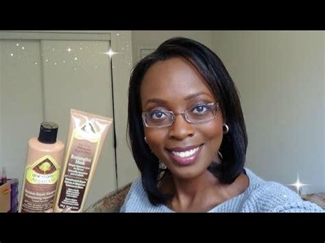 Hair Mask Cantiqa Kemiri 2 review one n only argan restorative hair mask and moisture repair shoo