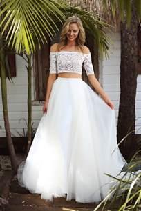 best place for wedding dresses bridal designer wedding dresses at the best prices
