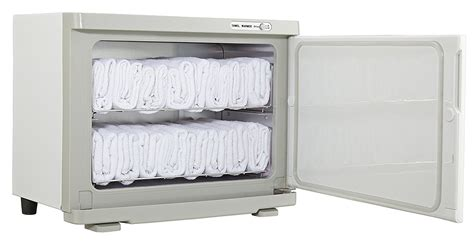 towel warmer cabinet towel warmer cabinet 72 wash or 24 hand towels