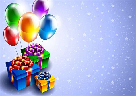 birthday themes wallpaper birthday backgrounds wallpaper cave