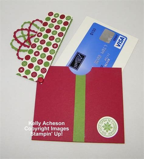 Cute Gift Card Holders - gift card holders present gift and card holders on pinterest
