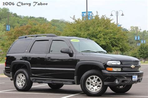 electronic stability control 2006 chevrolet silverado parking system 2006 chevy tahoe specs information reviews and pictures