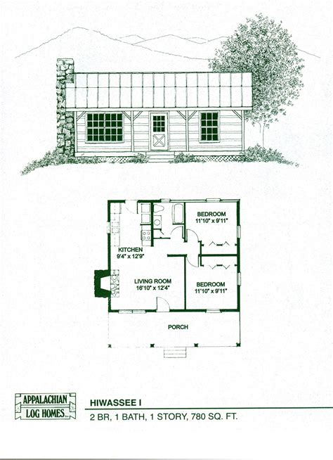 log cabin kit floor plans log home floor plans log cabin kits appalachian log homes