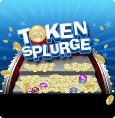 Www Pch Com Token Games - scratch off game and publisher clearing house on pinterest