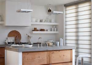 Kitchen Blinds And Shades Ideas Kitchen Curtains India Kitchen Xcyyxh Com