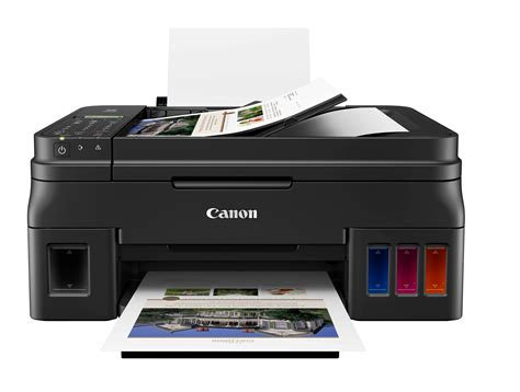 Printer Canon G 200 canon s new g series pixma printers turns ideas into opportunities gadget pilipinas