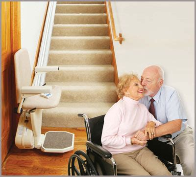 chair that goes up the stairs testimonials seniorsafe solutions of ohio