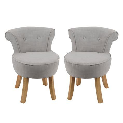 petit fauteuil ikea petit fauteuil meubles fauteuils design