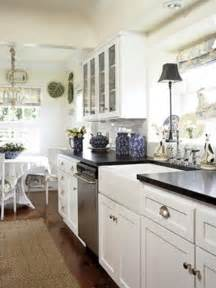 Ideas For Galley Kitchens by Kitchen Layouts For Galley Kitchens Kitchen Design Ideas