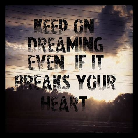 country song lyrics country song lyrics quotes quotesgram