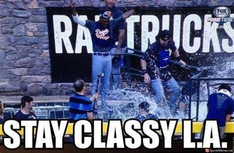 La Dodgers Memes - sports