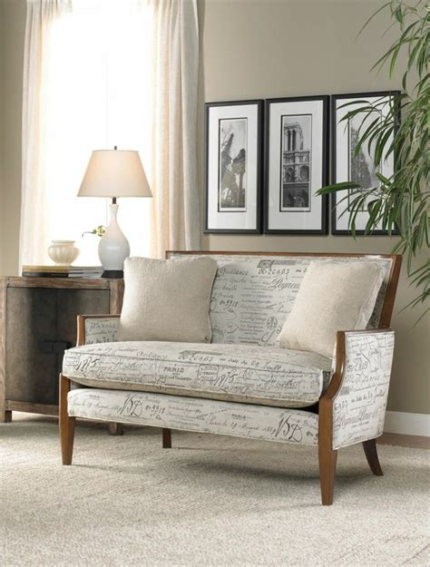 sam moore settee buy the right settee for your home