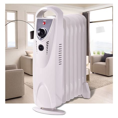 Ac Portable Munters 100 basement heaters portable commercial electric heater eb 100 electric heaters for garage