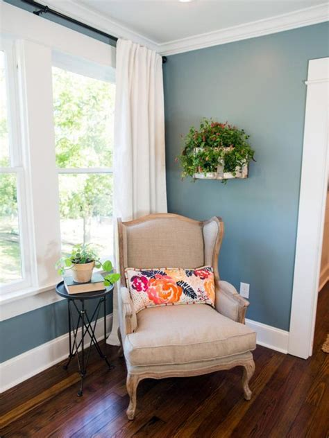 joanna gaines bedroom paint color 28 images chip and joanna gaines of magnolia homes make a