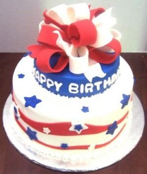 4th Of July Birthday Quotes by 4th Of July Birthday Quotes Quotesgram