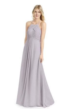 wisteria colored bridesmaid dresses used bridesmaid dresses buy sell used bridesmaid dresses