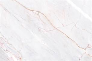 Pink And Gray Bedroom Designs - cracked natural marble wallpaper murals wallpaper