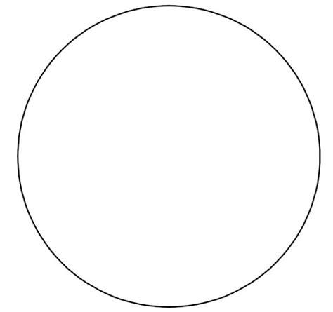 pattern art circle circle clip art pattern clipart panda free clipart images