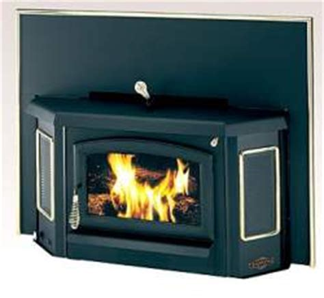 earth stove fireplace insert fireplaces earth stove fireplace insert house web