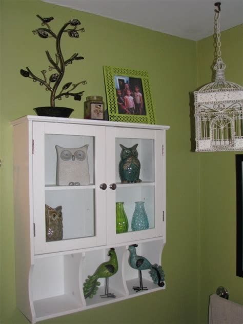 owl themed bathroom decor 17 best images about owl themed bathroom on pinterest