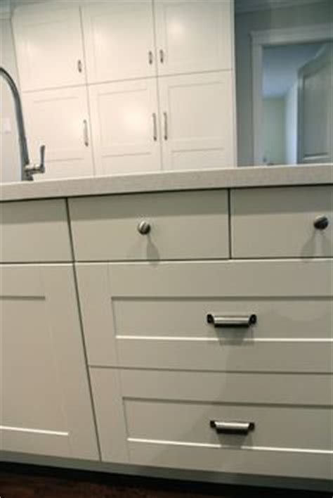 Duluth Knob by 1000 Images About Kitchen On Restoration
