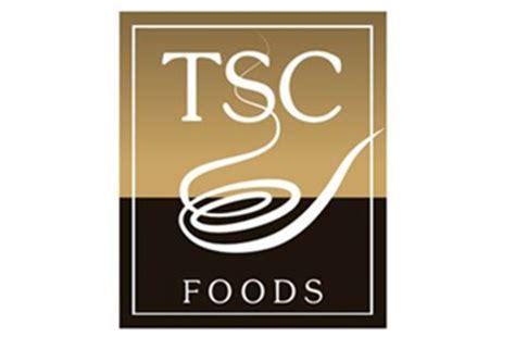 tsc food pan european transaction experience stamford partners