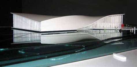 Porsche Museum Plan Randers Museum Of Denmark Gallery Building E