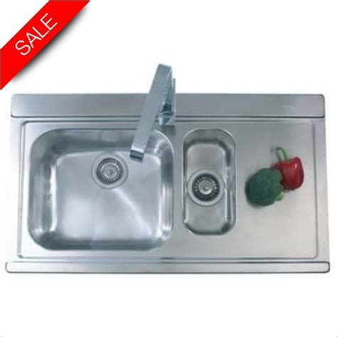 kitchen sinks and taps sale diy luxury kitchens store sinks and taps