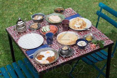cucina libanese civico52 cucina libanese e bar brunch mediorientale