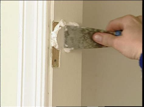 How To Remove Cabinet Hinges how to remove cabinet doors and install trim how tos diy