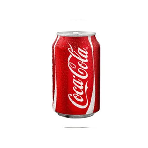 mentimun coca cola 330ml 1 dus isi 24 kaleng rincian
