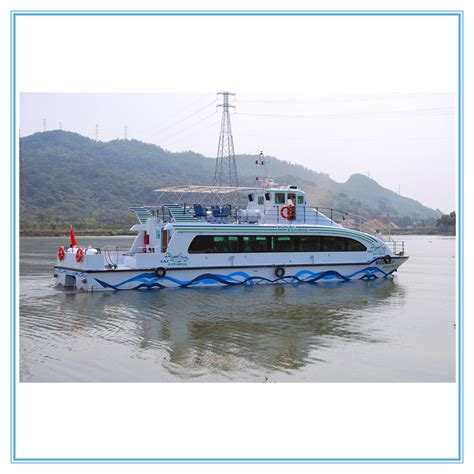 buy boat singapore 21 6m 99 passenger nice boat for sale in singapore market