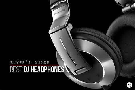 best dj earphones best dj wallpaper