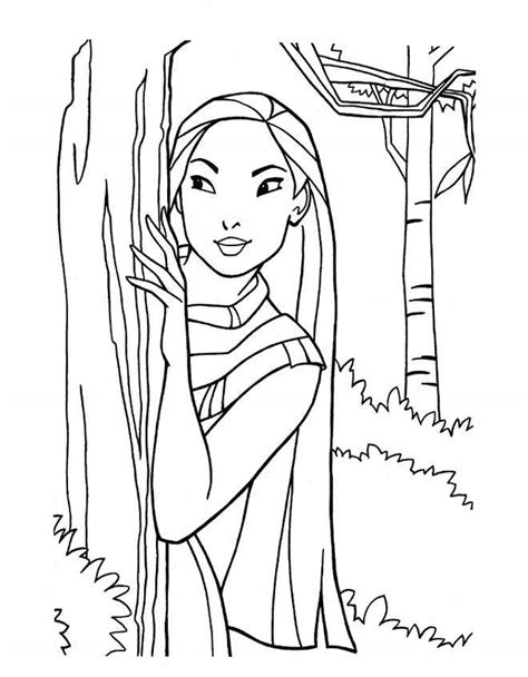 disney princess coloring pages uk disney princesses coloring page coloring home