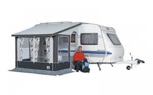 All Season Caravan Awnings Dorema Oslo Caravan Porch Awning