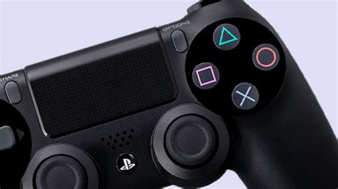 ps4 bound dualshock 4 controller to offer basic windows pc compatibility