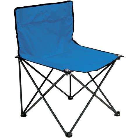 small fold up tri fold beach chair best home design 2018