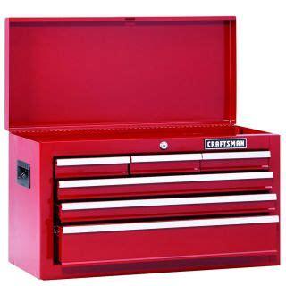 craftsman 2 drawer black tool box craftsman rally box 2 drawer toolbox portable tool chest