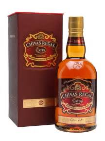 chivas regal 5 litre price chivas regal the whisky exchange
