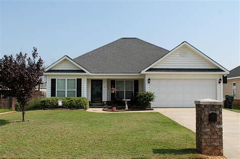 homes for sale warner robins ga on warner robins