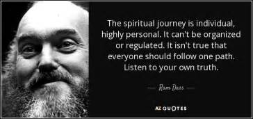 quotes by ram dass top 25 quotes by ram dass of 313 a z quotes