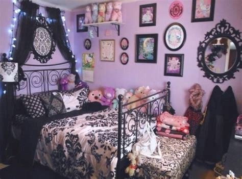 25 best ideas about emo bedroom on pinterest emo room